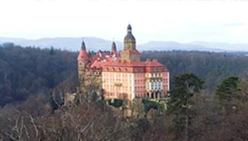 Inteligentna gospodarka odpadami w Wałbrzychu
