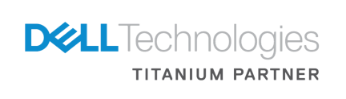 Partner technologiczny Dell