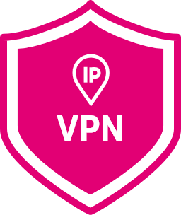 IP VPN dla firm