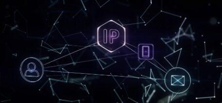 IP Transit