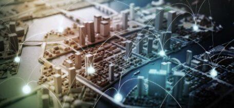 Internet Biznes LTE