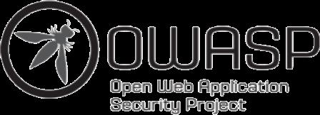 Logo OWASP
