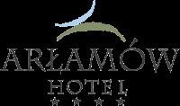 Hotel Arlamów