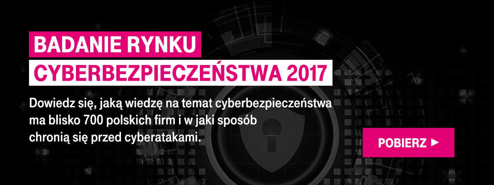 badanie-rynku-cyberbezpieczenstwa