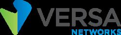 Versa logotyp