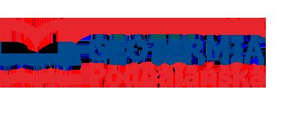 Geotermia Podhalańska S.A. logo