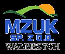 Miejski Zakład Usług Komunalnych w Wałbrzychu
