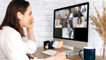 SASE – przyszłość komunikacji w firmie czy kolejny modny skrót?