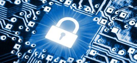 Usługi Bezpieczeństwa IT