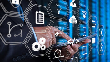6 powodów, dla których warto budować aplikacje w oparciu o Kubernetes