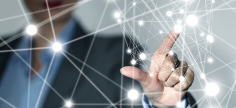 5 najważniejszych korzyści których spodziewają się klienci po SD-WAN