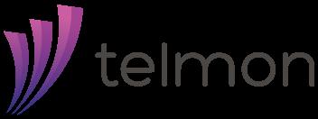 TELMON logo