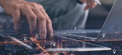 Redundacja geograficzna zasobów IT