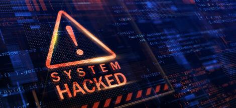 Ataki ransomware