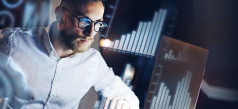 Data Center w instytucjach finansowych
