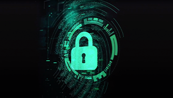 Shared Managed Security Services